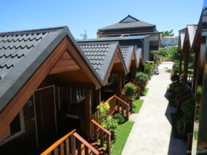 多人團體到小琉球旅遊Q&A